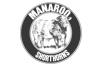 manaroo_logo_trans