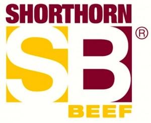 SB Logo R