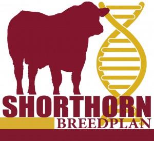 sb-breedplan-logo